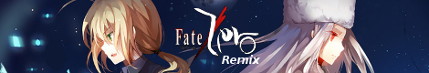 Fate Zero Remix